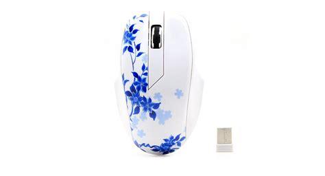Wireless Mouse Optical 24ghz Grey 10 50 carpo v9 2 4ghz 1200dpi usb 2 0 wireless optical