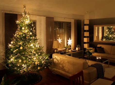 feng shui when to take christmas tree down feng shui tips for tree decentfriend