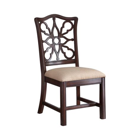 moultrie upholstery 17 best images about dining room ideas on pinterest a