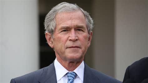 george bush george w bush net worth bio 2017 2016 wiki revised richest