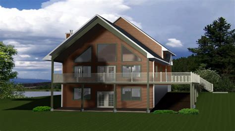 small cabin layouts cabin cottage plans inexpensive small cabin plans cabins cottages plans mexzhouse