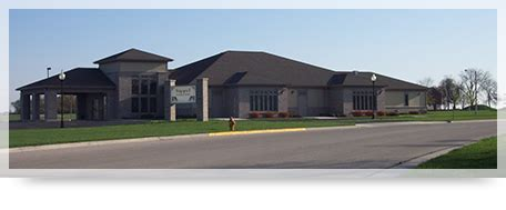 sippel funeral home new holstein and st cloud wi