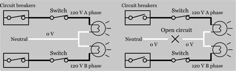 neutral wire diagram 20 wiring diagram images wiring