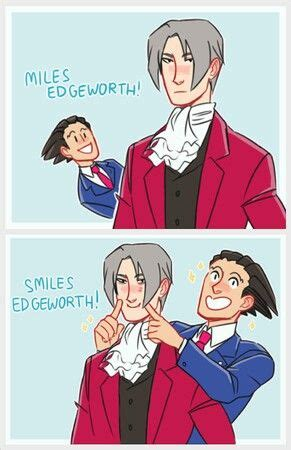 Phoenix Wright Kink Meme - 15 best ace attorney images on pinterest phoenix wright
