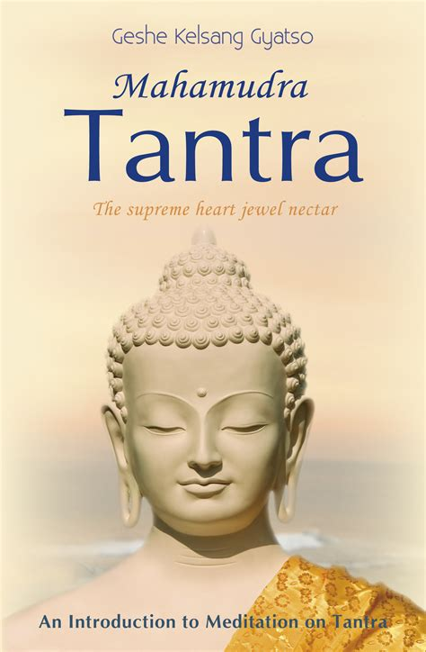 imagenes del tantra yoga mahamudra del tantra budismo kada