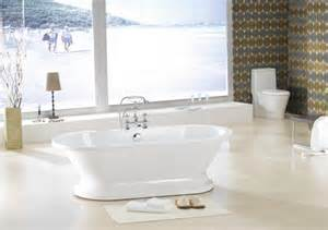 would you like to buy a 58 inch freestanding bathtub