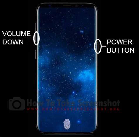 Samsung Galaxy S10 Screenshot by How To Take Screenshot On Samsung Galaxy S10