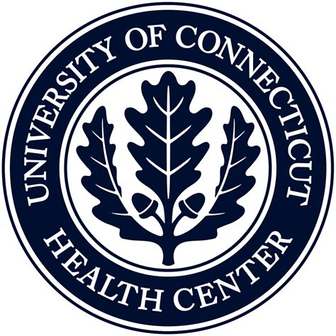 of connecticut health center