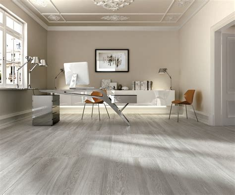 Steam Wood   Horizon Italian Tile