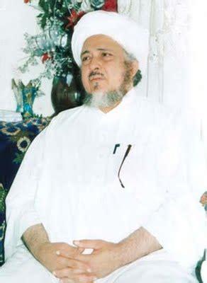 Ilmu Ushul Hadis Prof Dr Mohammad Alawi Al Maliki jawapan prof dr as sayyid muhammad al maliki tentang maulidurrasul s a w kecintaan dan kasih