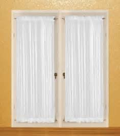 French door curtains curtains amp blinds
