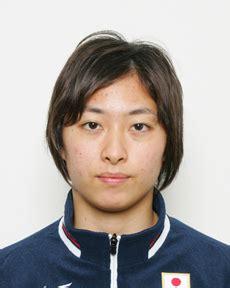 Satomi Suzuki Pics Japanese Medalists In 2012 Olympics Joc