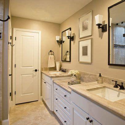 white cabinet bathroom ideas 31 beautiful traditional bathroom design bathroom ideas bathroom traditional