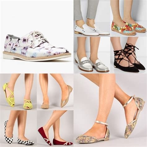 what shoes to wear for flat what to wear to a wedding shoes clutches and jewelries