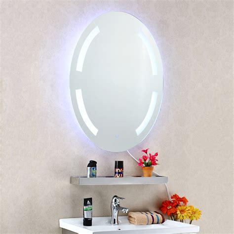 Cheap Led Bathroom Mirrors Cheap Led Bathroom Mirrors Decorative Bathroom Mirror With Lights Framed Mirror