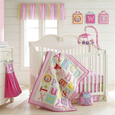 cute baby bedding best 213 cute baby bedding images on pinterest kids and