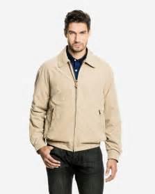 Lightweight Jacket Auburn Lightweight Golf Jacket For Fog