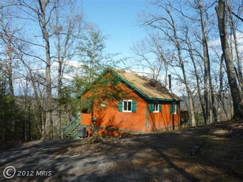 houses for sale hedgesville wv 32 shuttle ln hedgesville west virginia 25427 reo home details reo properties and