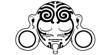 tattoo prices in nairobi nairobi ink tattoos and body body piercings laser tattoo