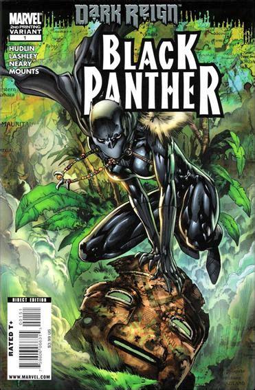 black panther golden book marvel black panther books black panther 1 d apr 2009 comic book by marvel
