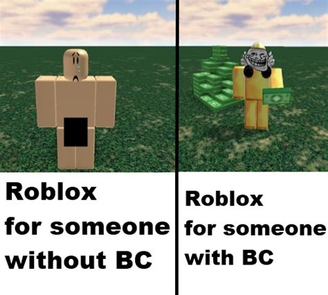 Roblox Memes - image 153519 roblox know your meme