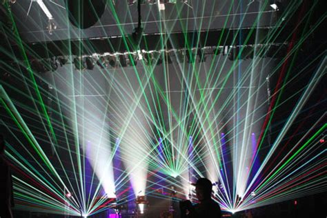 disco biscuits new years disco biscuits kicking new year s run despite
