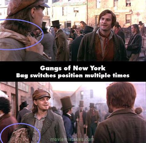 film quotes new york gangs of new york 2002 movie mistake picture id 21061