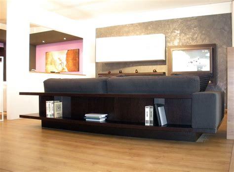 divano angolare con libreria divano con libreria alf modello zen scontato 60