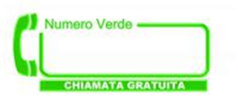 24 7 servizio clienti numero verde sky il numero gratuito servizio clienti
