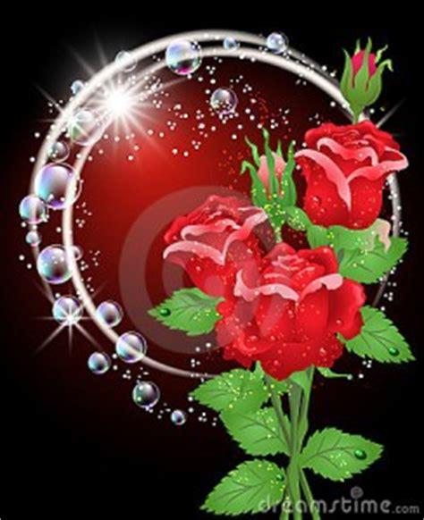 imagenes tristes con movimiento y brillo lindas rosas con brillo y movimiento imagenes de amor gratis