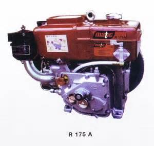 Dong Feng Mesin Diesel R 185 10 Hp Termurah Kualitas Terbaik product of mesin perbengkelan supplier perkakas teknik distributor perkakas teknik glodok