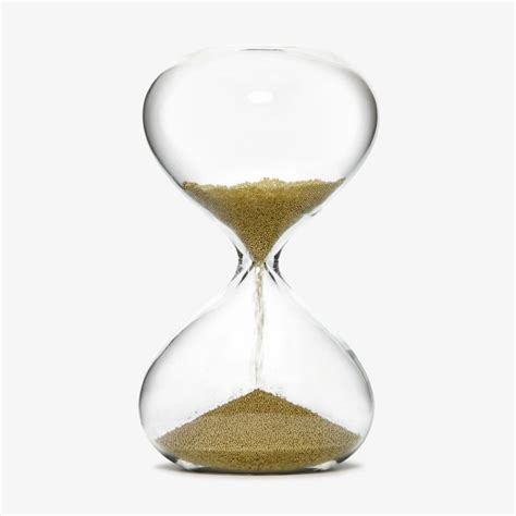 imagenes en movimiento reloj de arena reloj de arena dorado tienda prado
