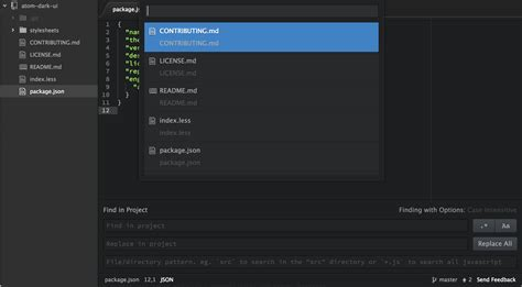 sublime text 3 atom theme editor what is the difference between sublime text and