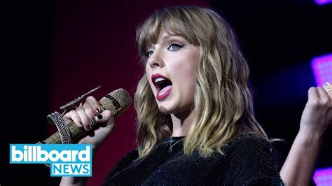 taylor swift delicate live acoustic taylor swift shares acoustic version of delicate earth