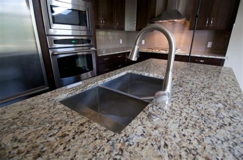 Radiation In Granite Countertops by Do Granite Countertops Emit Radon And Other Radon Faqs