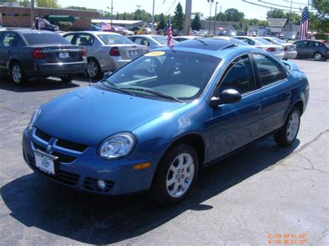 books about how cars work 2003 dodge neon auto manual dodge 4 pictures posters news and videos on your pursuit hobbies interests and worries