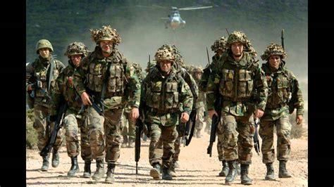 imagenes perronas de soldados canci 243 n m 225 s 233 pica soldados youtube