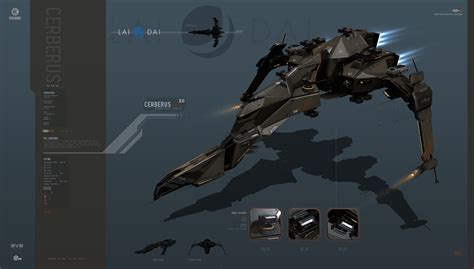 missile boats eve online eve online the dominix work in progress and a new art