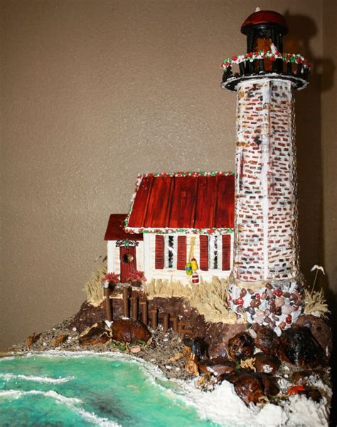 house theme 17 best images about gingerbread house on pinterest rope