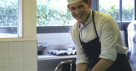 cqp cuisine cqp commis de cuisine formation adultes epmt epmt