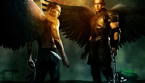 film legion dominion and legion bridging the gap sci fi bloggerssci