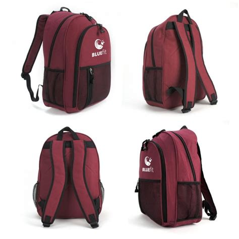 Backpacker Casual g3620 be3620 casual backpack