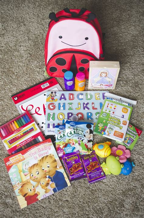 gift ideas from baby to big 25 best ideas about hospital gifts on