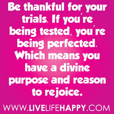 Reasons To Be Thankful About Who You Are by Reasons To Be Thankful Quotes Quotesgram