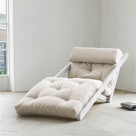 Lounge Futon by The Best Quality Futon Lounger Atcshuttle Futons
