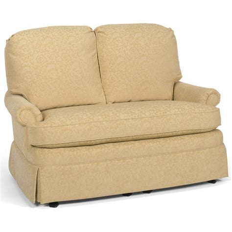Temple Sofas by Temple 1431gl Coastal Living Chair Discount