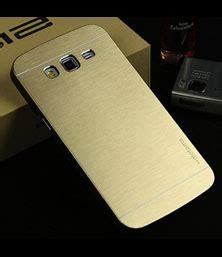 Motomo Hardcase Xiaomi Mi3 get samsung galaxy grand 2 back cover grand 2