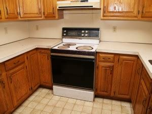 kitchen cabinet remodeling should you do it evan spirk when should you replace your kitchen cabinets tops