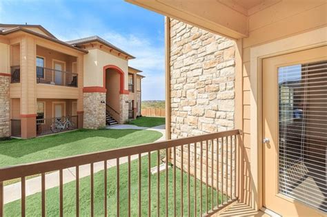 river bank village rentals laredo tx apartments com