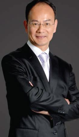 Smu Executive Mba Schedule by Executive Profiles Welcome To Kong Chian School Of
